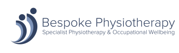 Bespoke Physiotherapy